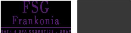 FSG Frankonia-Logo